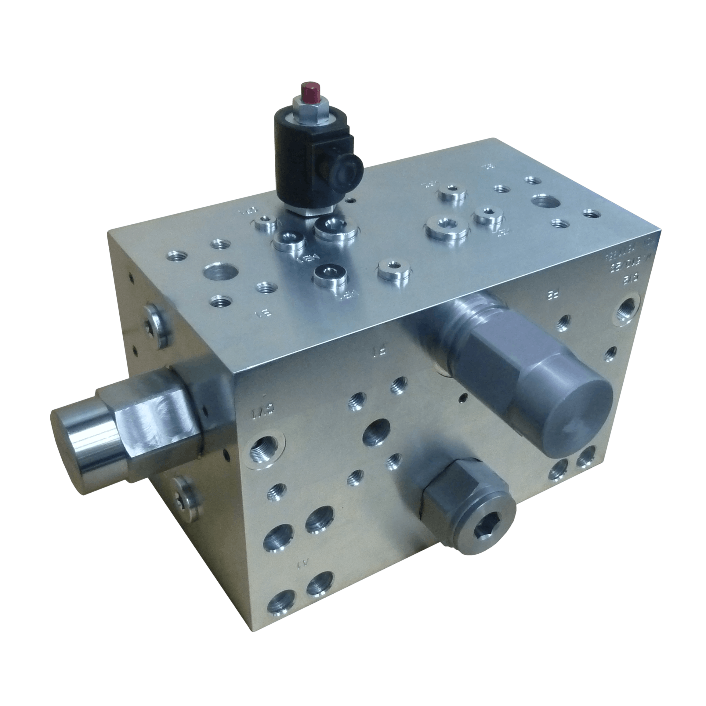 product W.610/2C