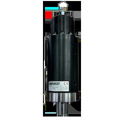 serie ARM - H.969